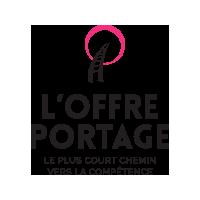 logo-offre-portage-salarial
