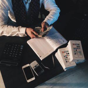 coût-portage-salarial